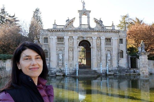 Cioccolateria, visita privata con Isabella Bariani guida professionale a Venezia
